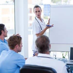 Audit de processus (thématiques V2014) : méthodologie et mise en place