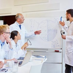 Cartographie des risques : méthodologie et mise en place