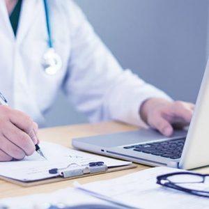 Elaboration d'un dossier d'analyse du risque infectieux (DARI)
