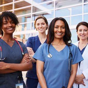 Etablissement Médico-Social : l'évaluation interne et externe