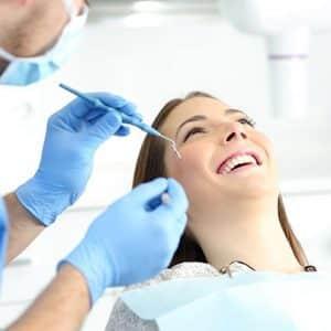 Hygiène et asepsie en santé bucco-dentaire : prévention des infections associées aux soins