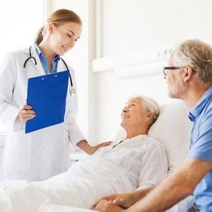 Le patient-traceur en établissement de santé : méthodologie et démarche