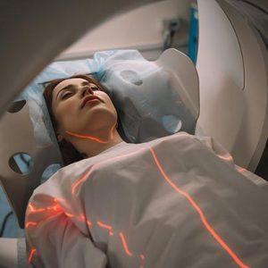 Prévention des IAS en service d'imagerie médicale