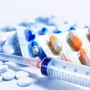 Prévention des erreurs médicamenteuses et mise en place REMED et CREX