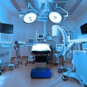 Traitement des dispositifs médicaux : mise à jour des connaissances