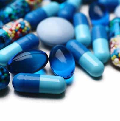 les médicaments à risque : comment les gérer, focus sur les Never Events